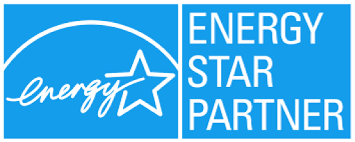 Global Windows & Doors is an Energy Star Partner