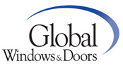 Global Windows & Doors
