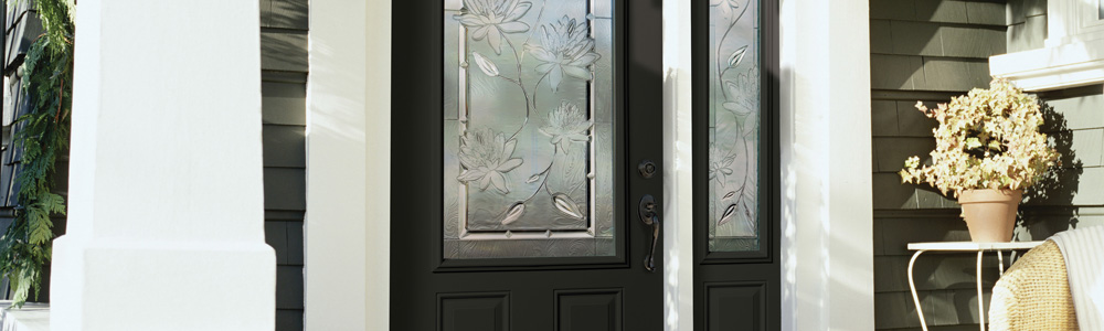 Decorative Door Glass. 273781_atmos_bora_bora_2